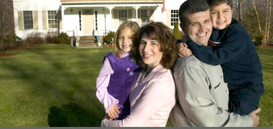 how to choose a good home inspector